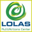 LOLAS-LOGO