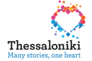 Thessalonikitravel-logo