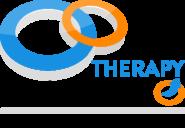 Kinesiotherapy-Logo